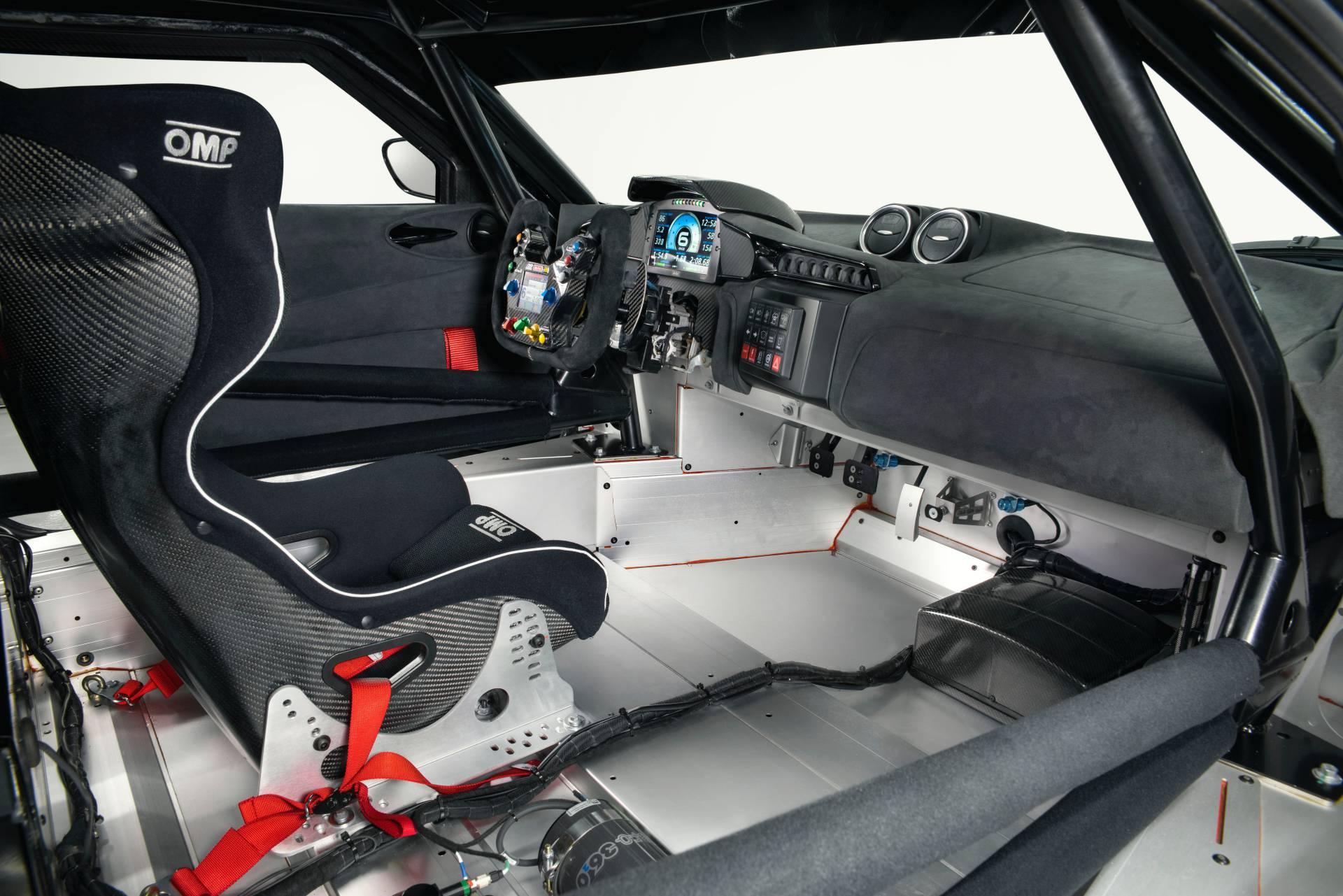 Lotus-Evora-GT4-Concept-30