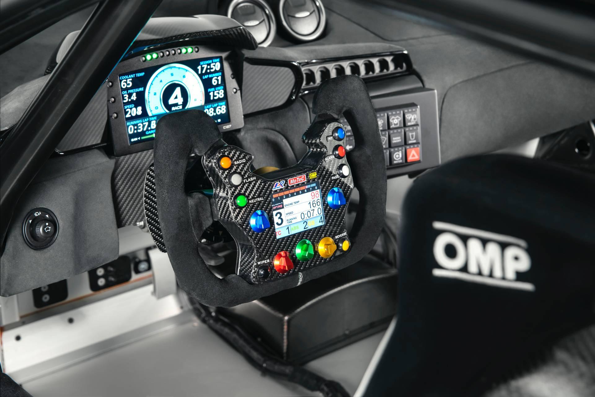 Lotus-Evora-GT4-Concept-31