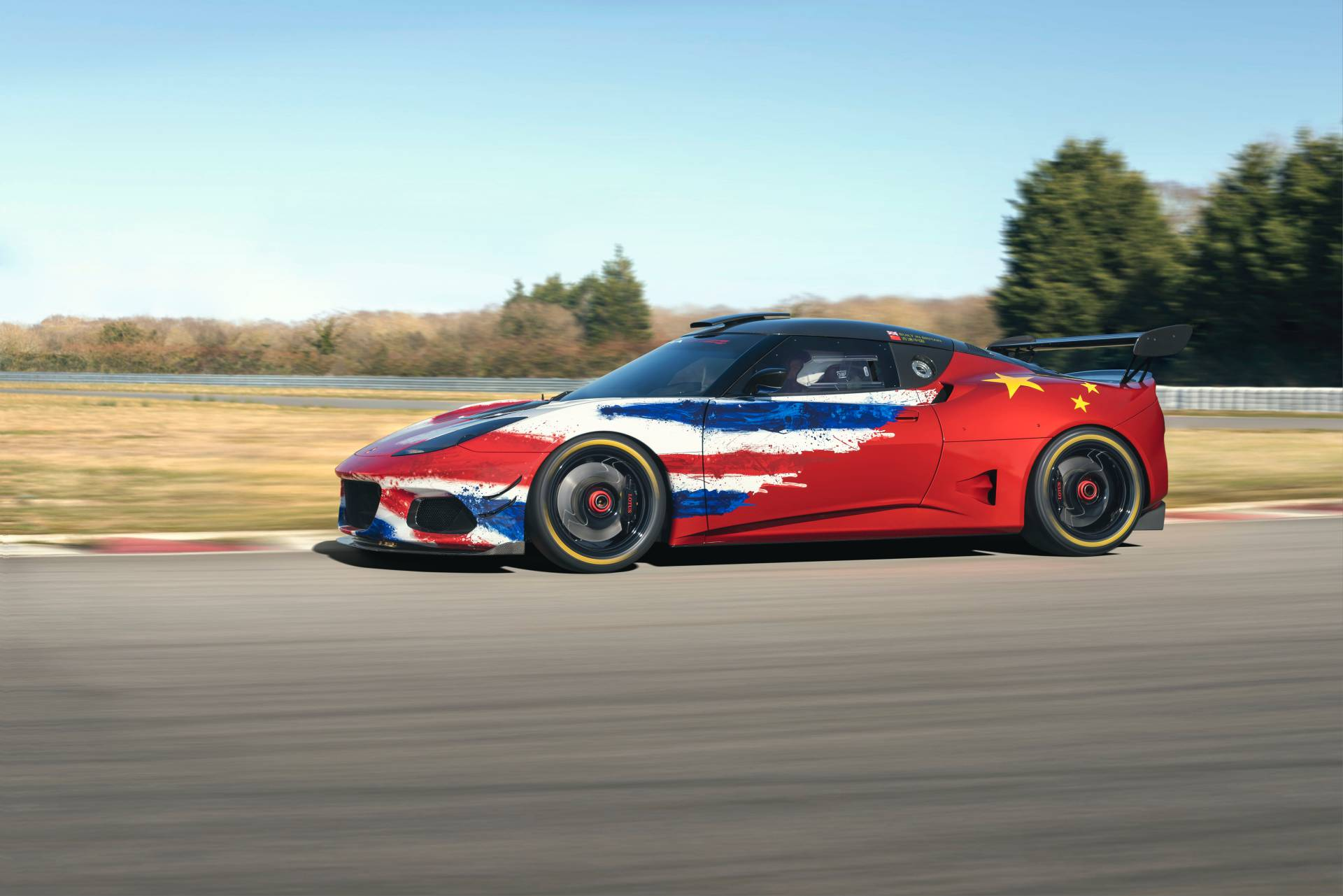 Lotus-Evora-GT4-Concept-5