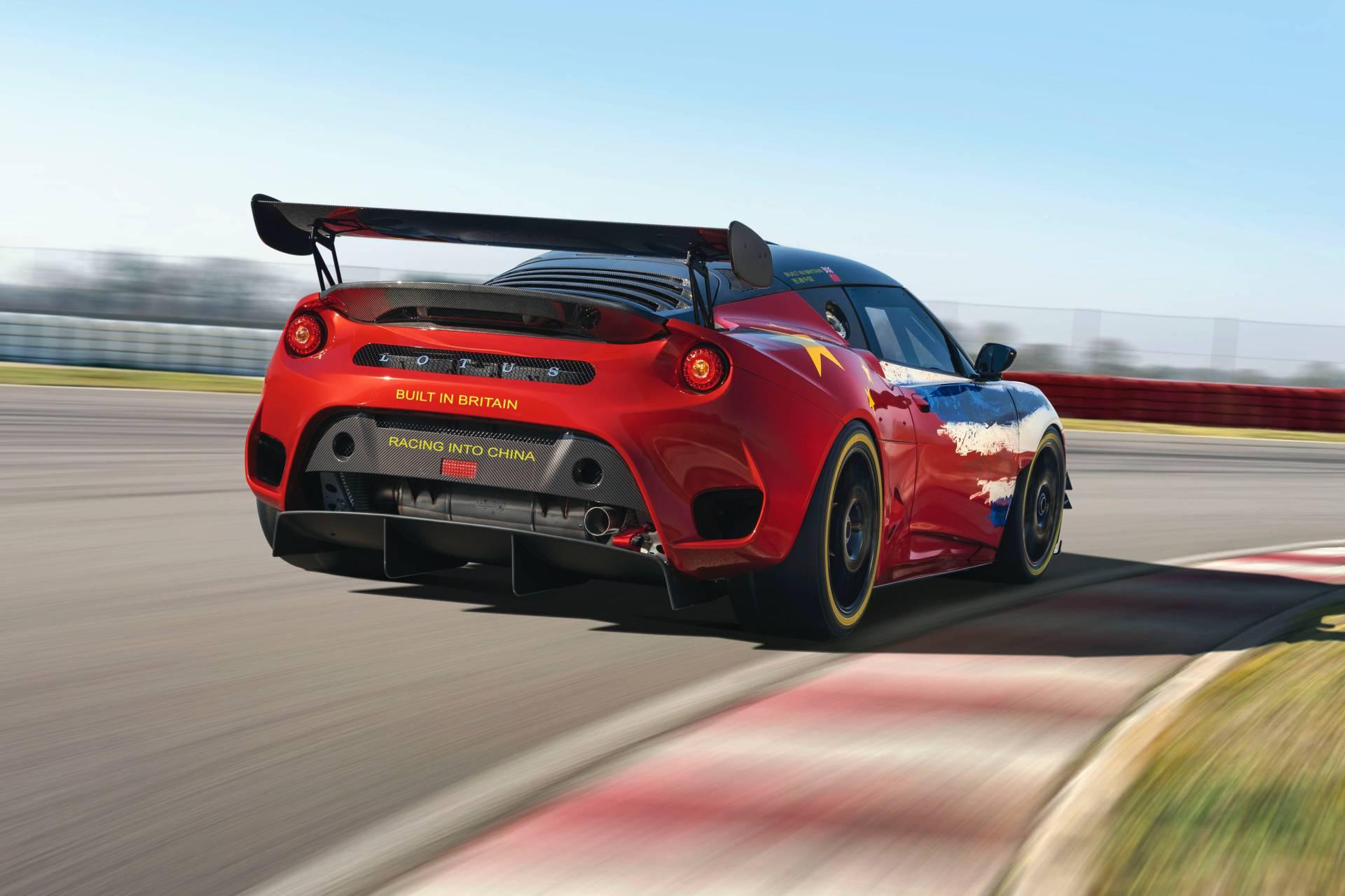 Lotus-Evora-GT4-Concept-7