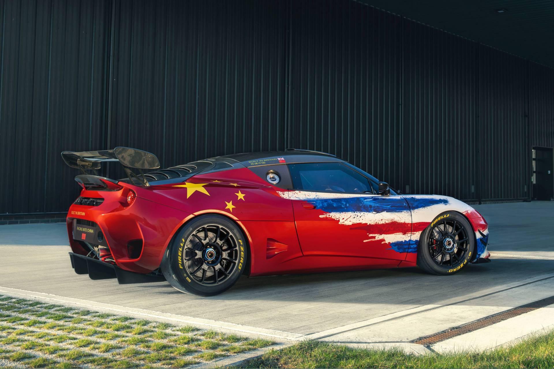 Lotus-Evora-GT4-Concept-9