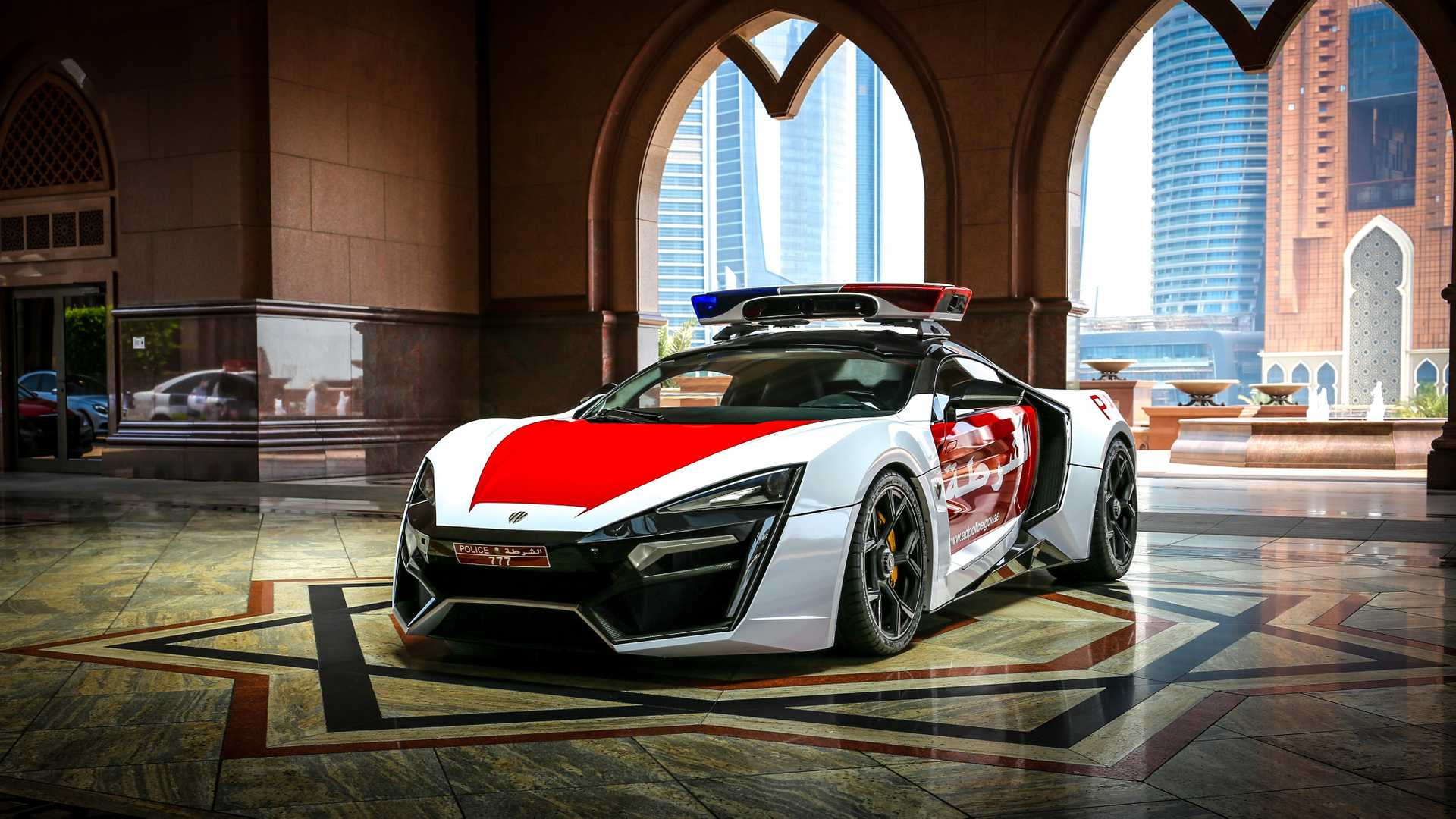 lykan-hypersport-for-abu-dhabi-police-2