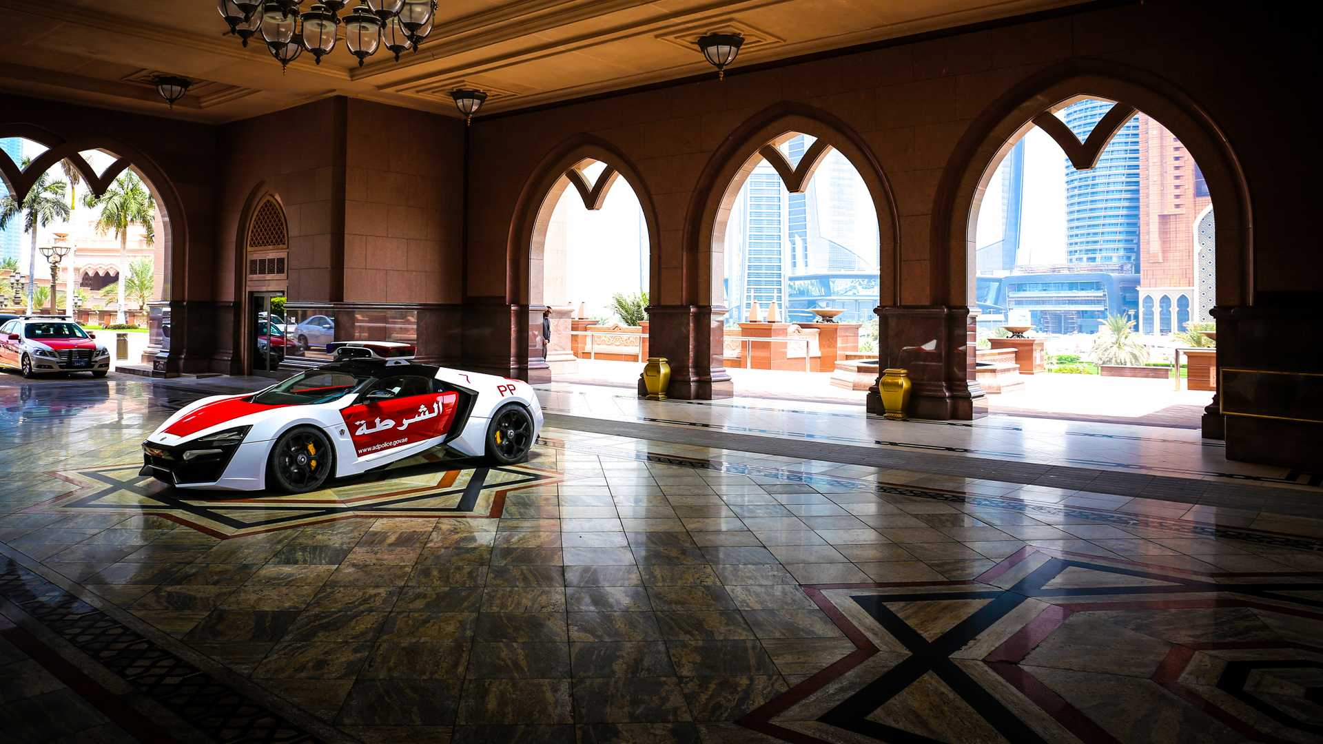 lykan-hypersport-for-abu-dhabi-police-6