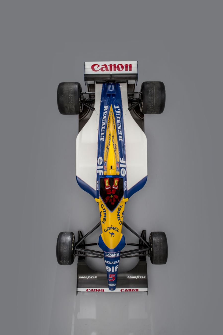 Mansell_Williams_FW14B_01