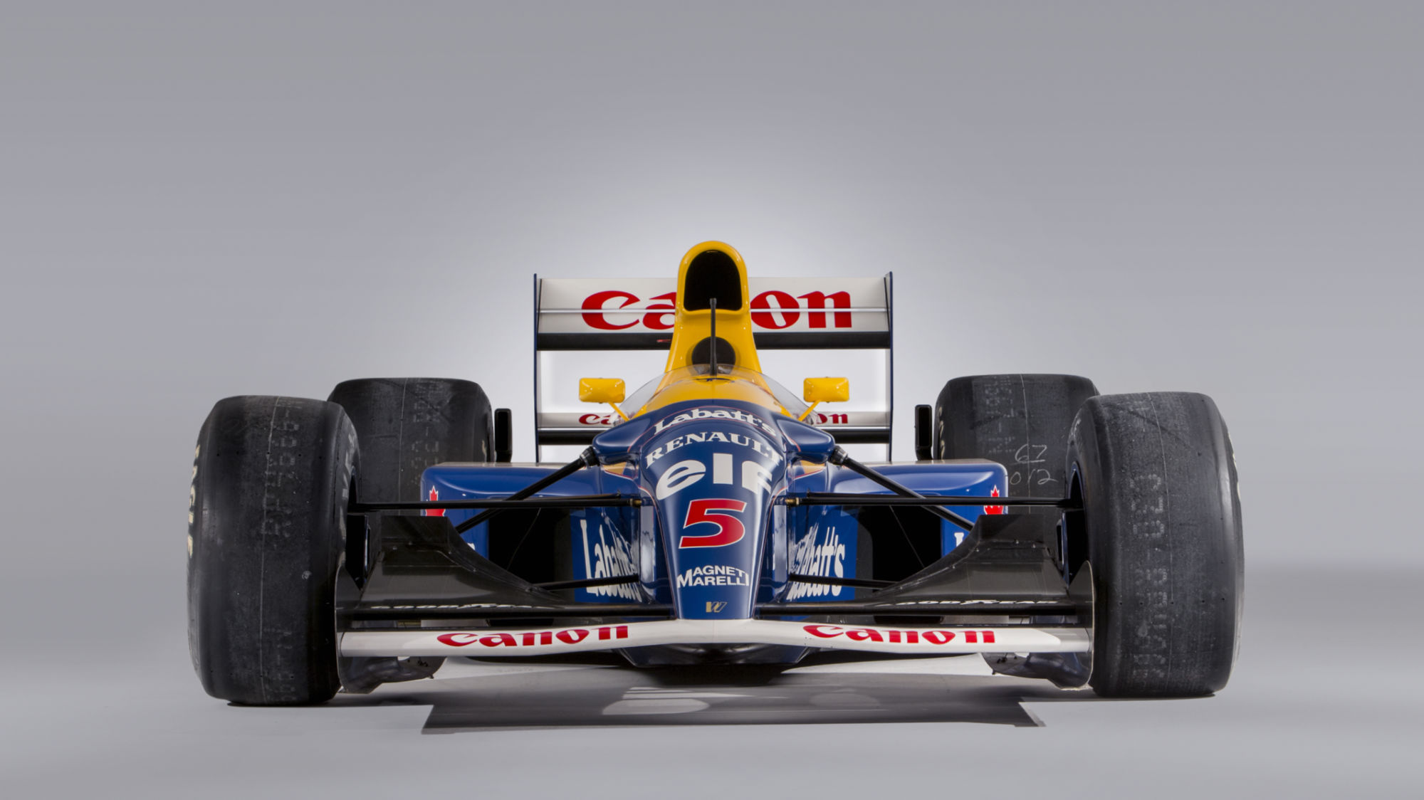 Mansell_Williams_FW14B_02