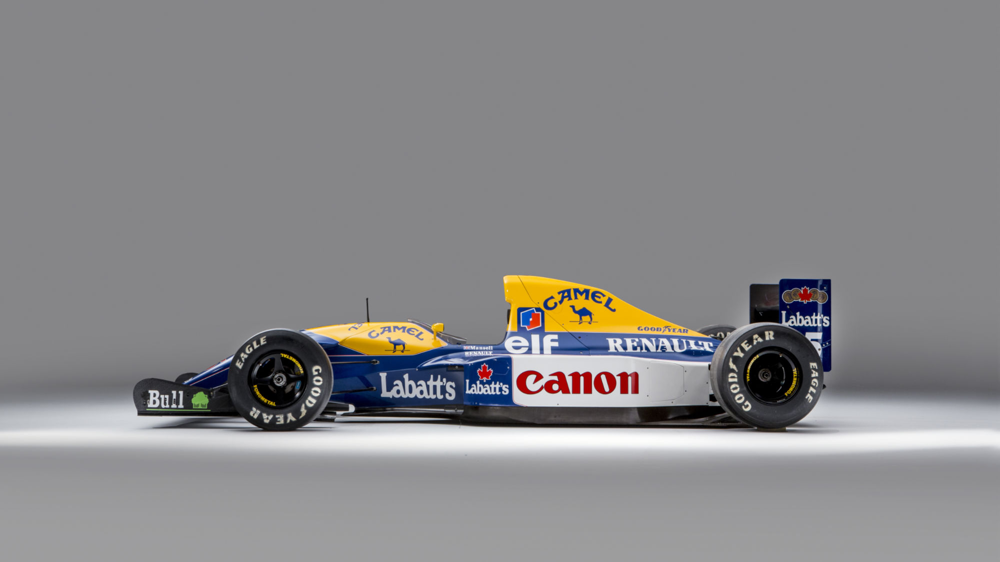 Mansell_Williams_FW14B_03