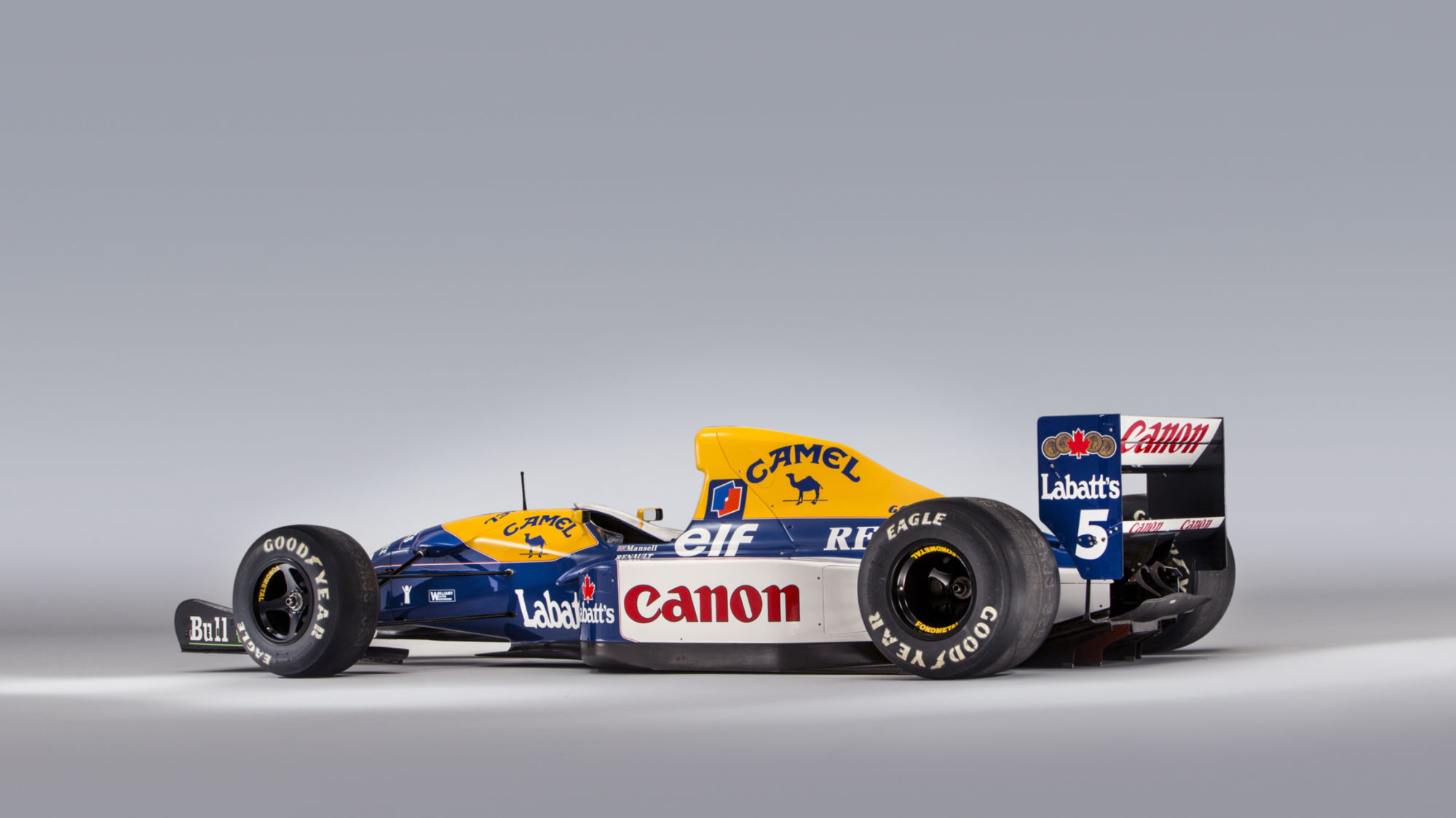 Mansell_Williams_FW14B_04