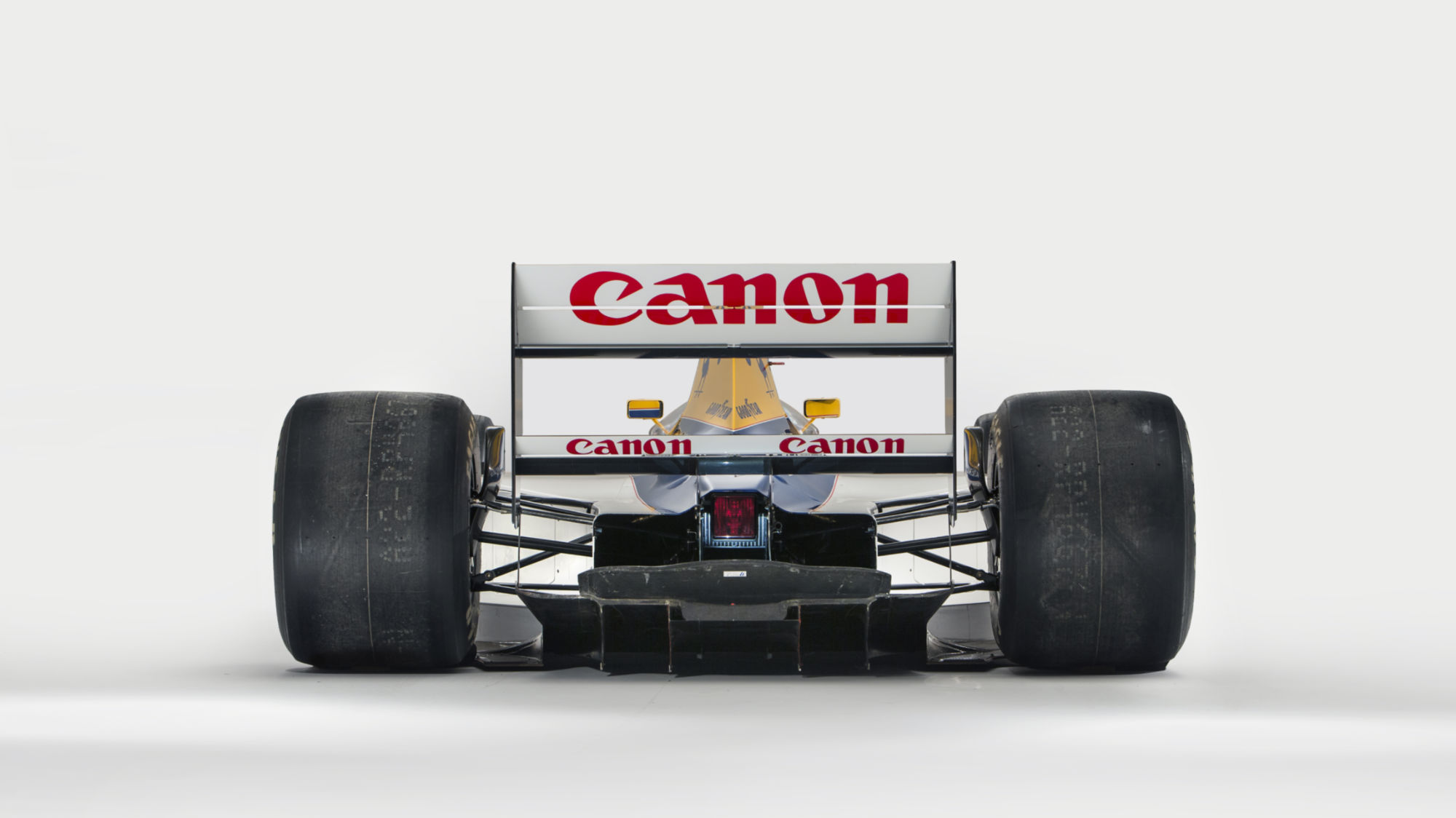Mansell_Williams_FW14B_05