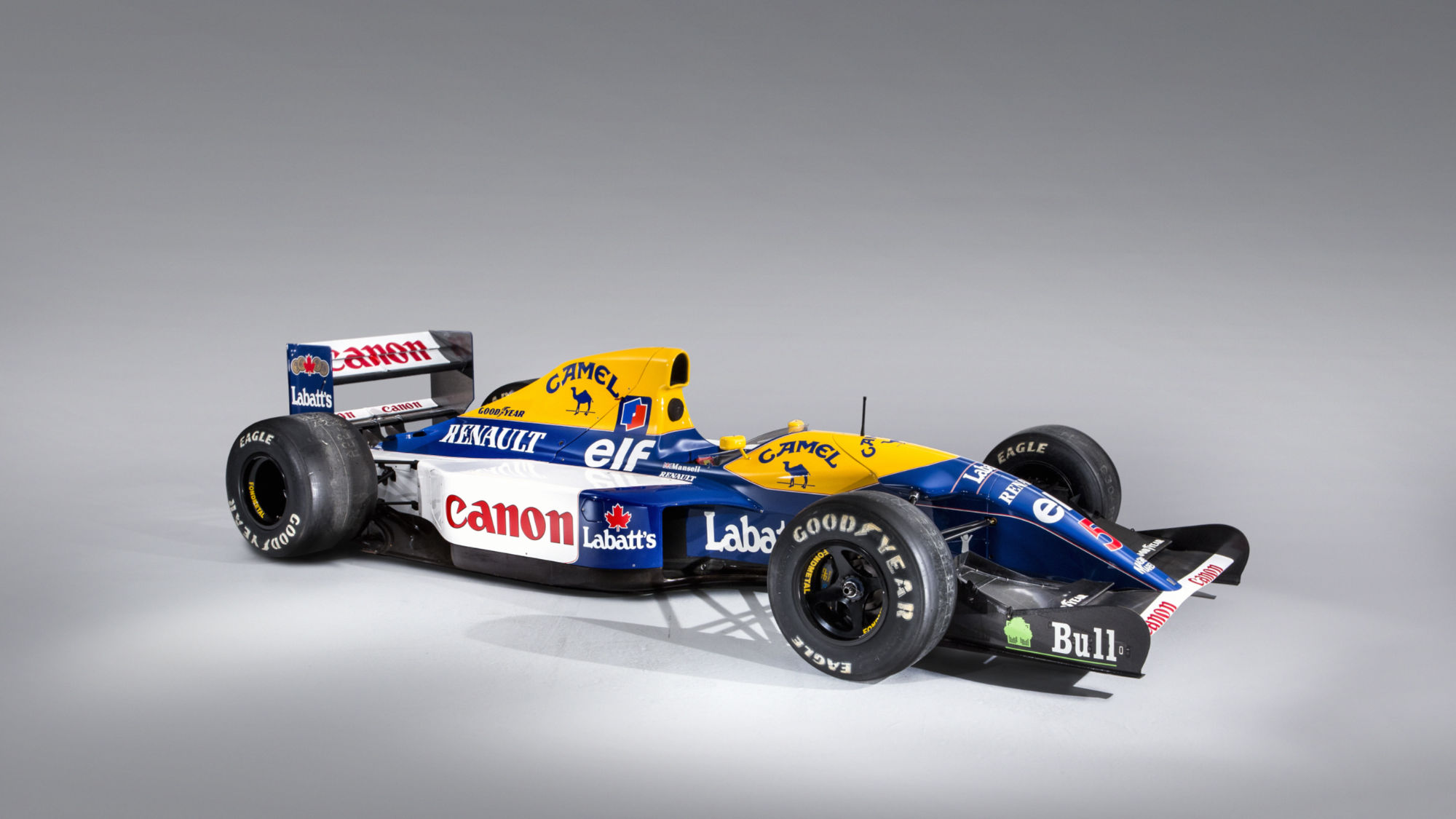 Mansell_Williams_FW14B_06