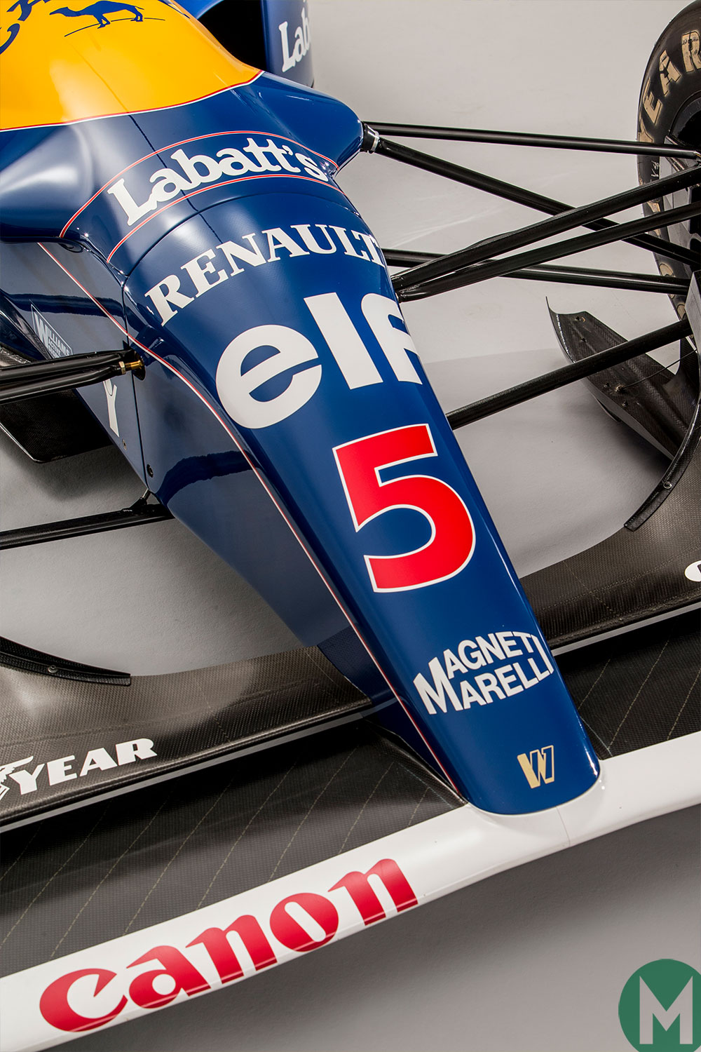 Mansell_Williams_FW14B_07