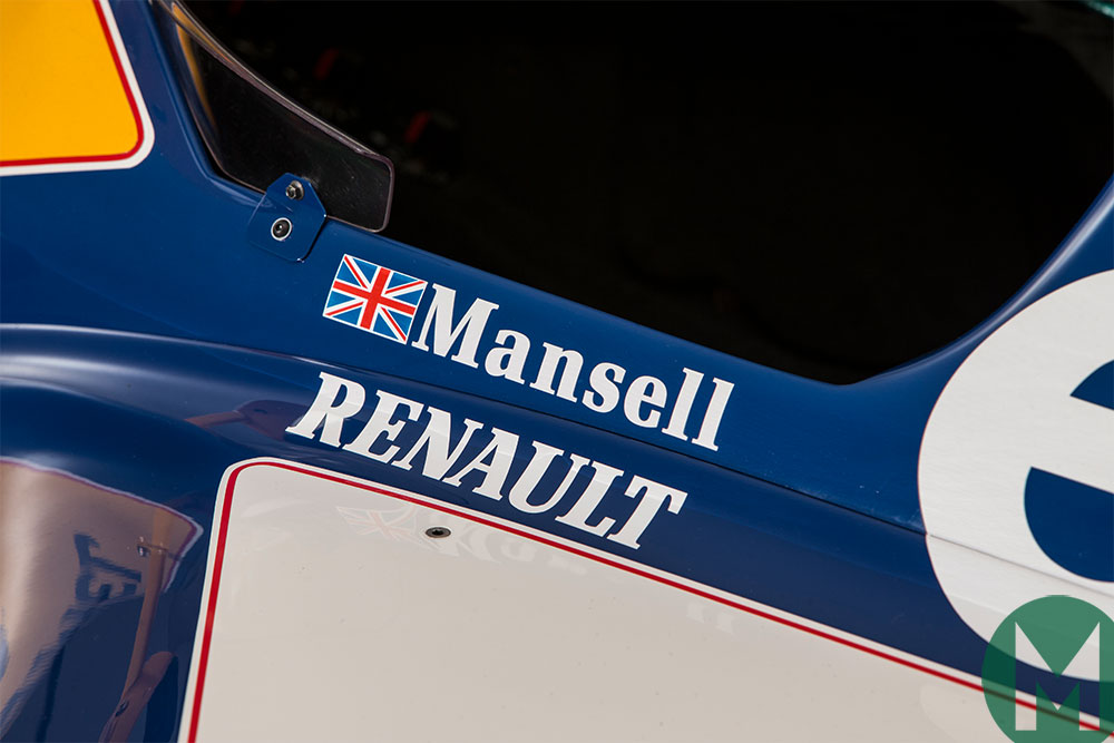 Mansell_Williams_FW14B_12
