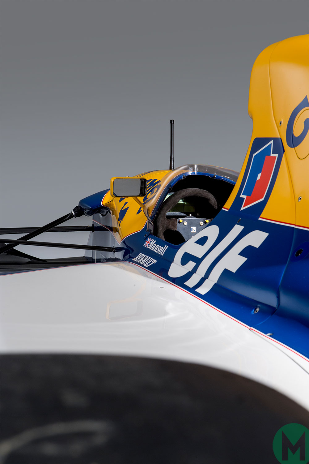 Mansell_Williams_FW14B_16
