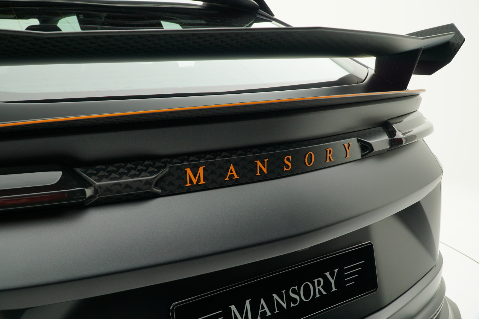 mansory_lamborghini_urus_08