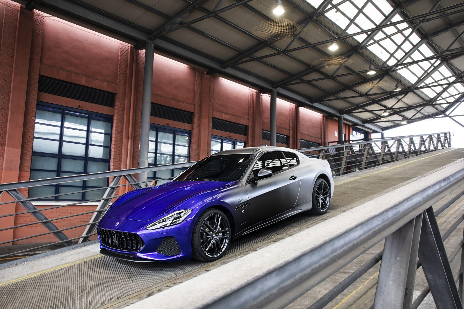 Maserati-GranTurismo-Zeda-1