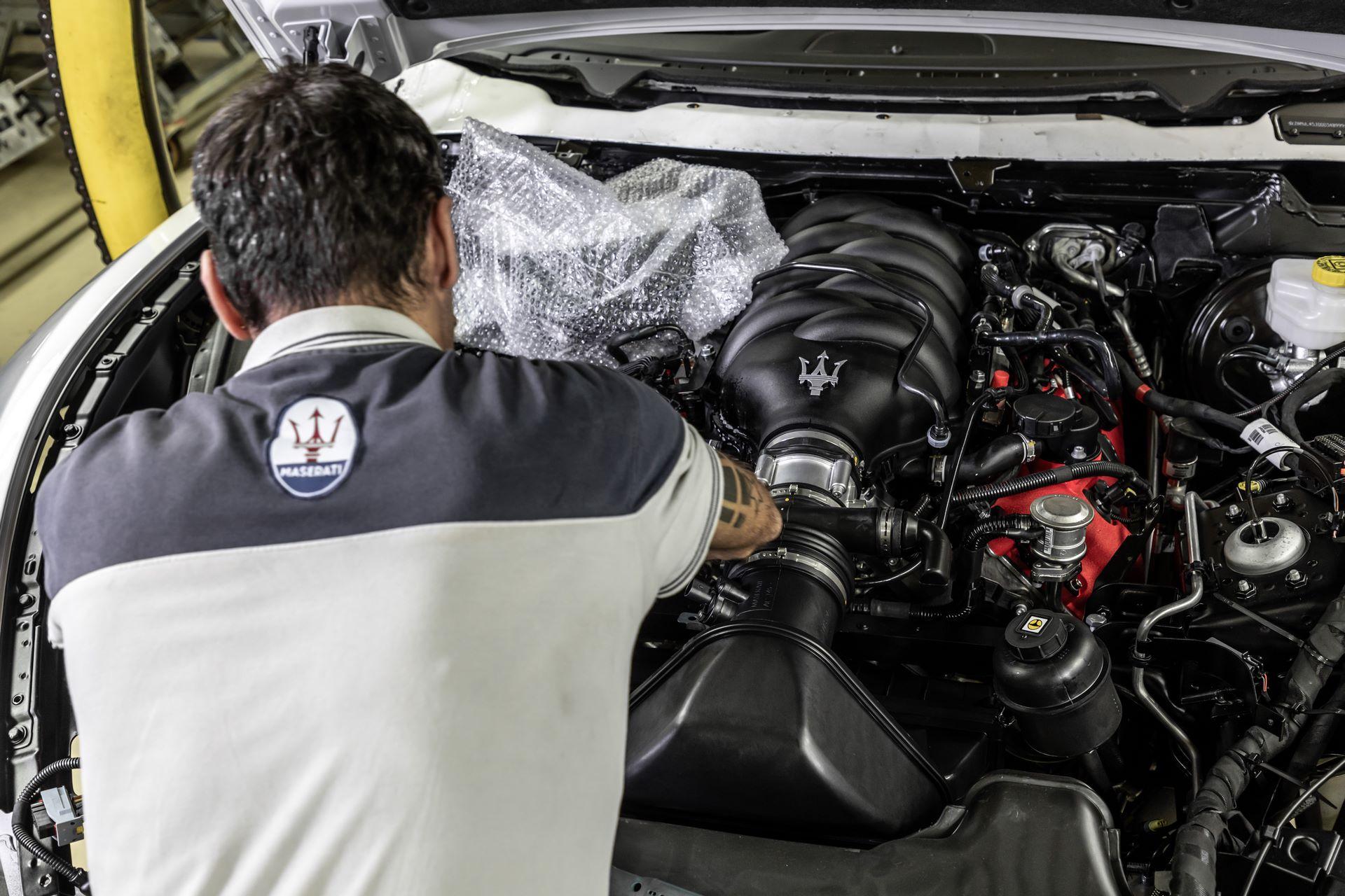 Maserati-GranTurismo-Zeda-15