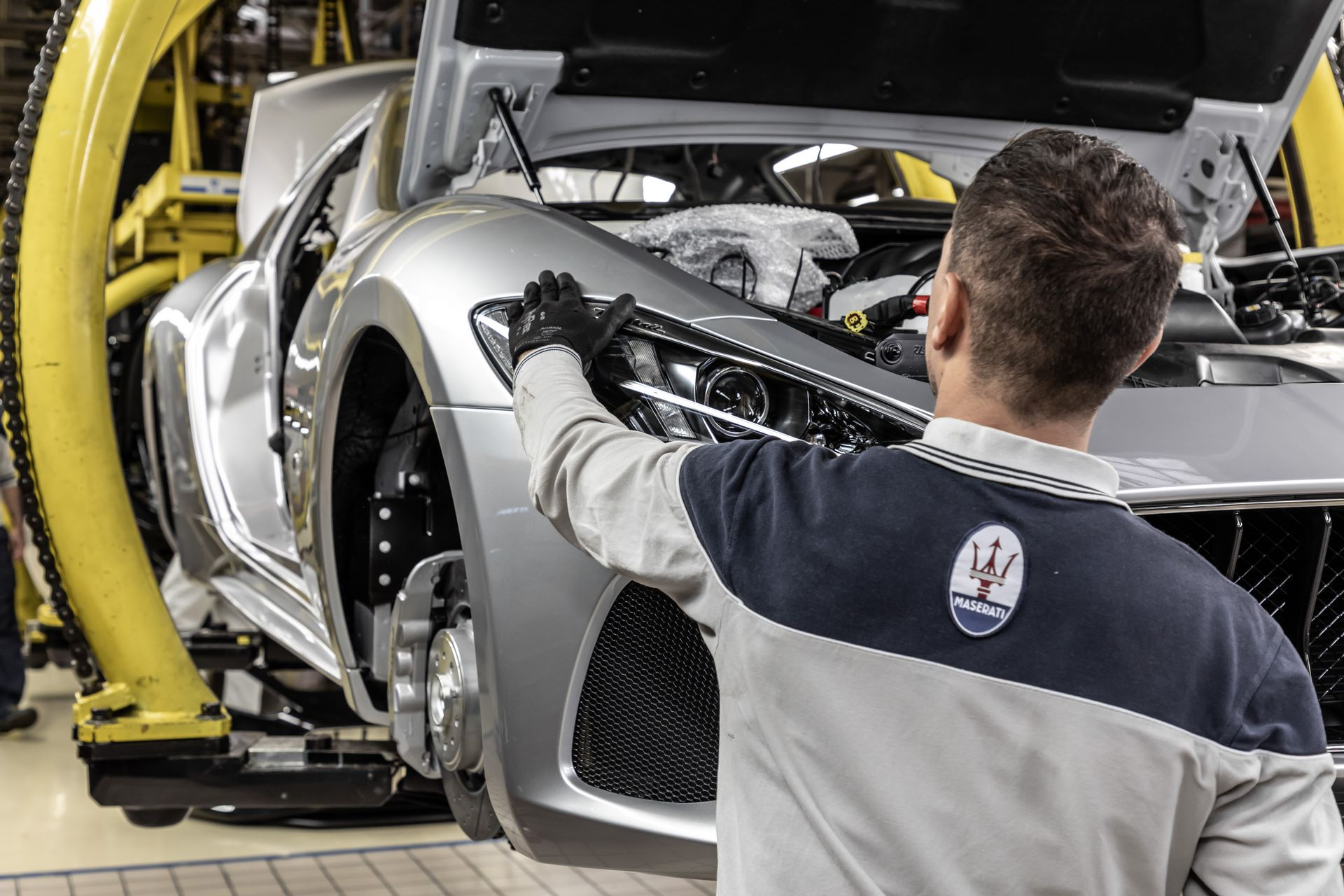 Maserati-GranTurismo-Zeda-17