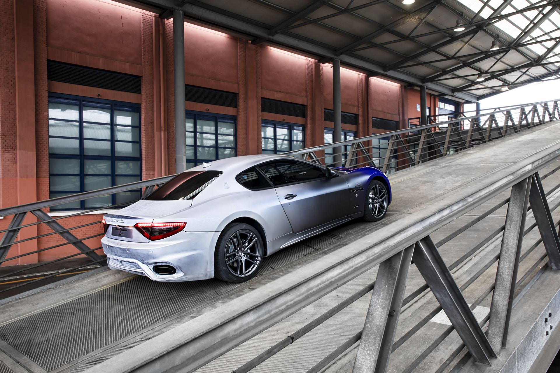 Maserati-GranTurismo-Zeda-2