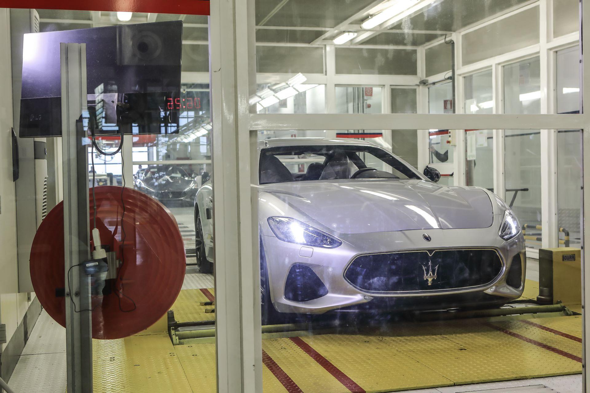 Maserati-GranTurismo-Zeda-20