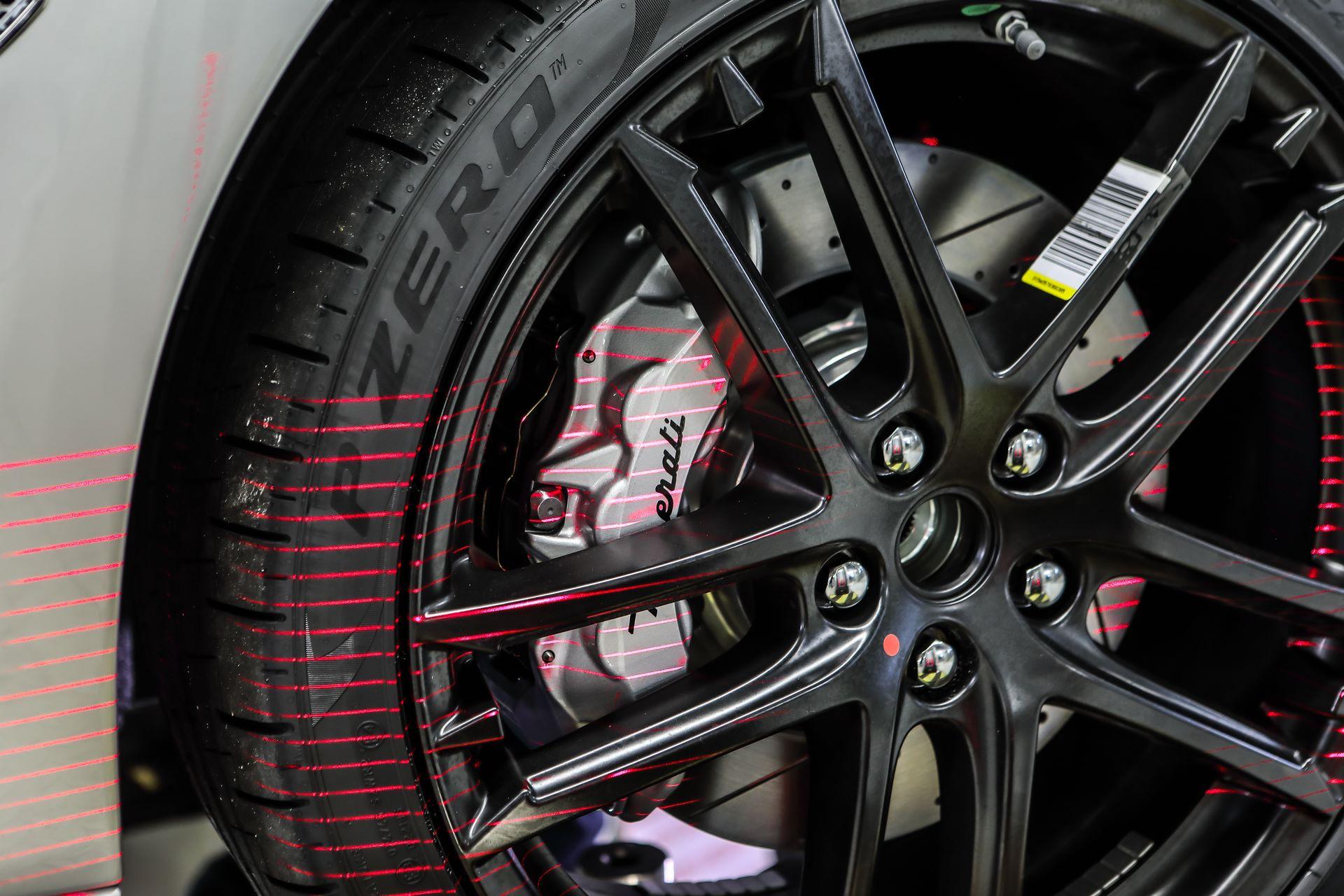 Maserati-GranTurismo-Zeda-23