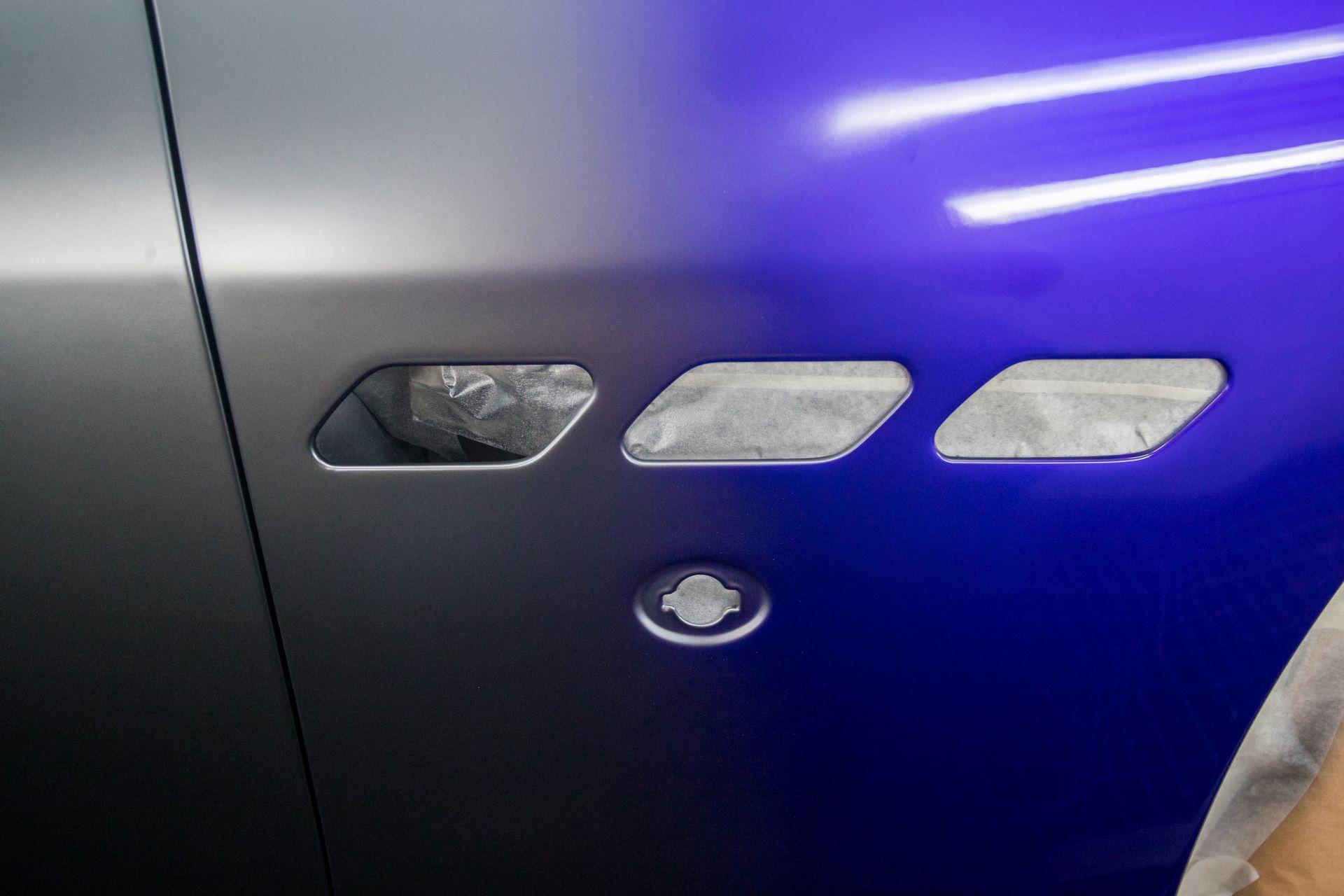 Maserati-GranTurismo-Zeda-25