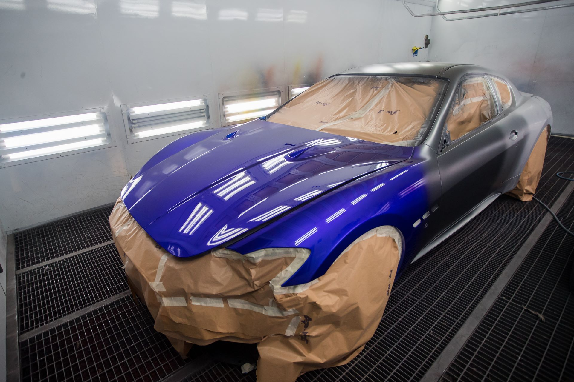 Maserati-GranTurismo-Zeda-26