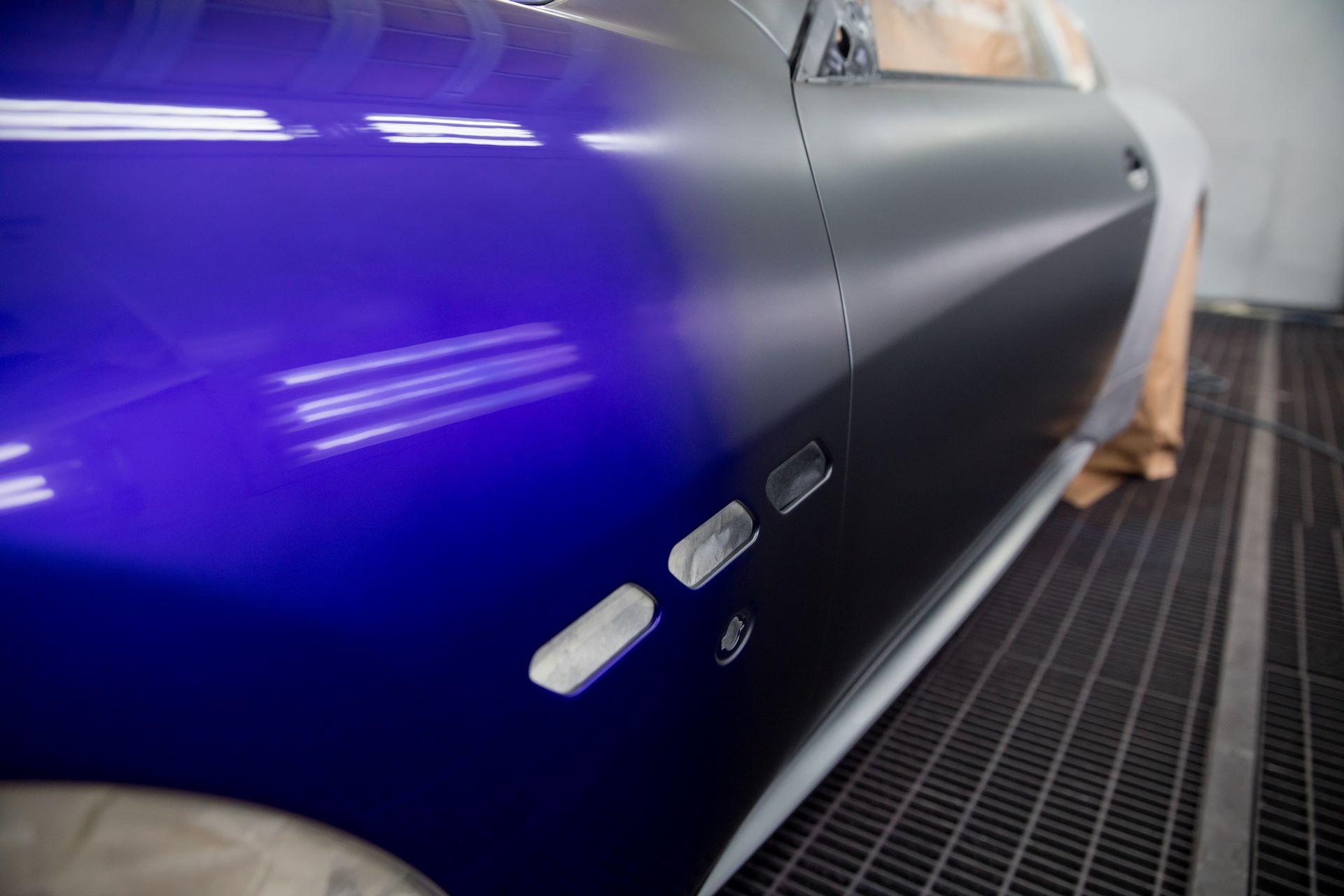 Maserati-GranTurismo-Zeda-27