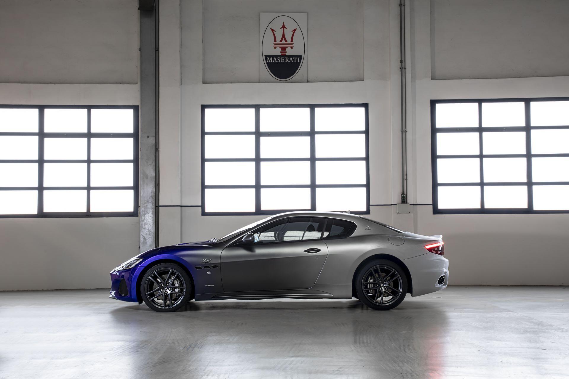 Maserati-GranTurismo-Zeda-3
