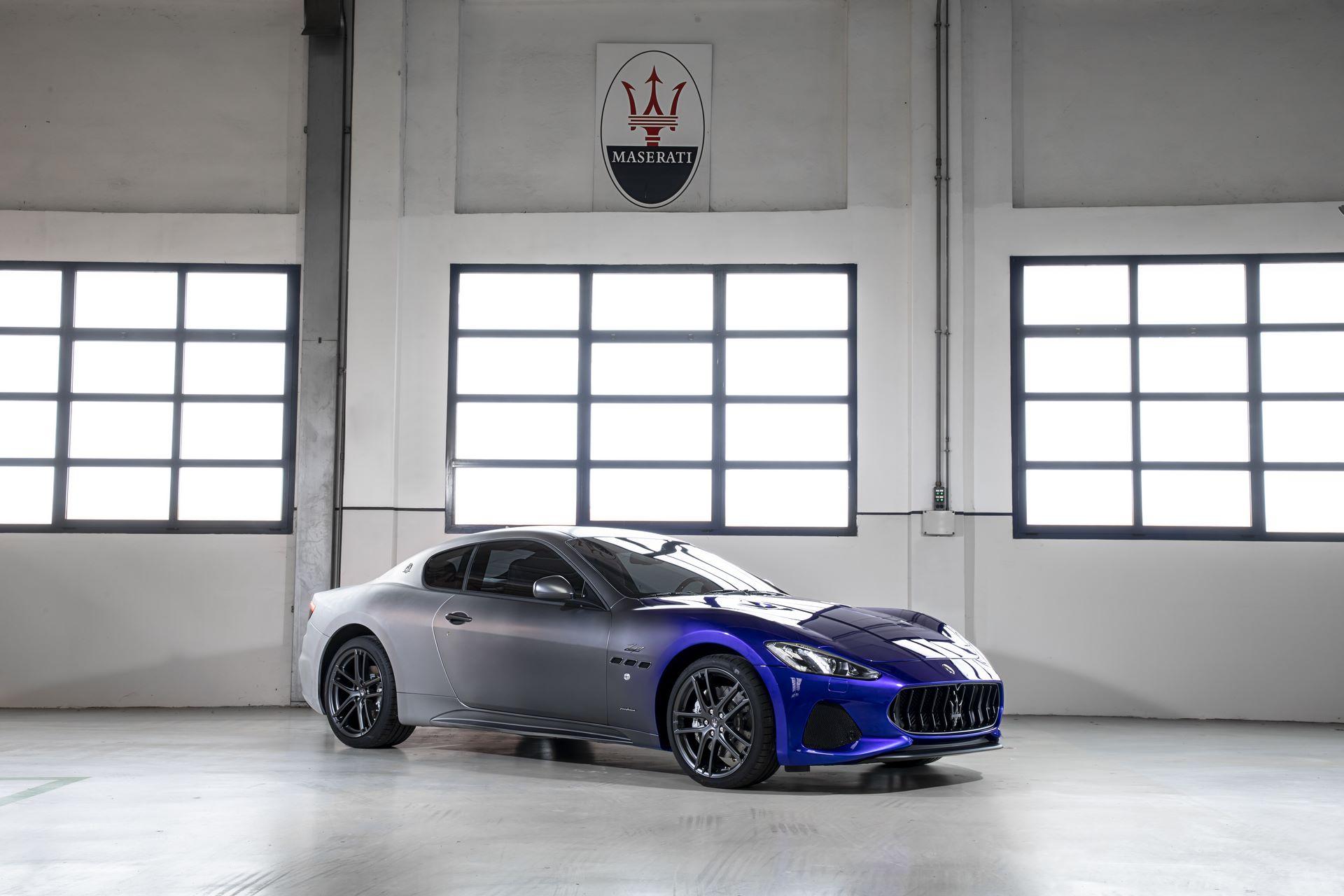Maserati-GranTurismo-Zeda-4