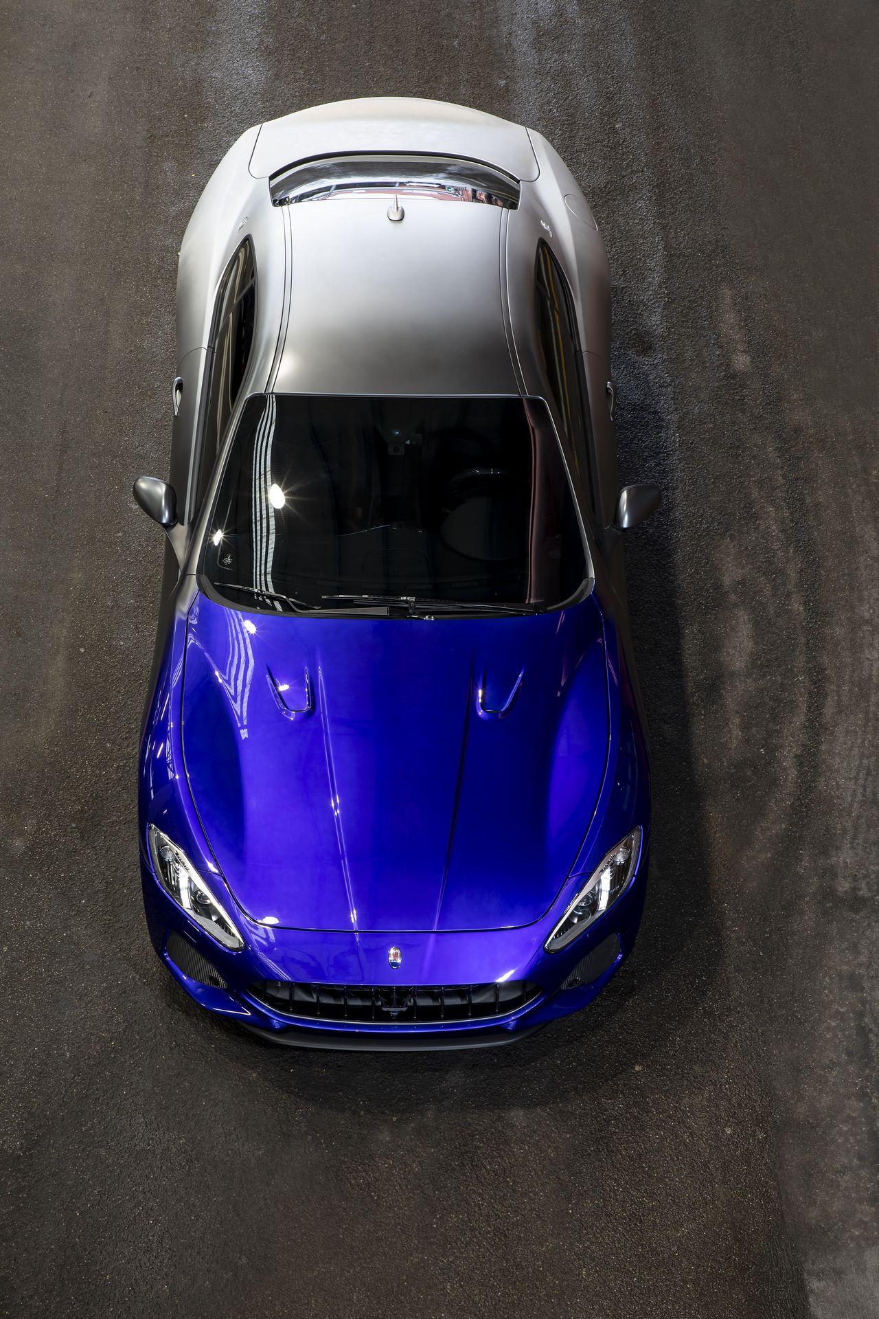 Maserati-GranTurismo-Zeda-5