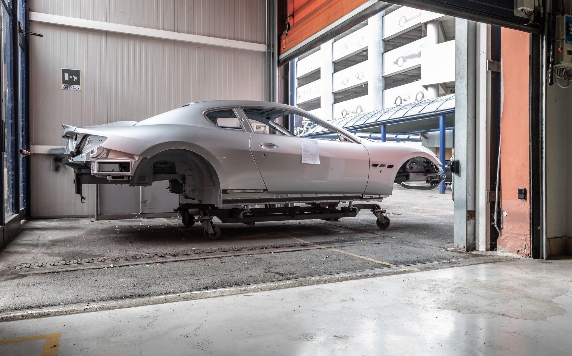 Maserati-GranTurismo-Zeda-7