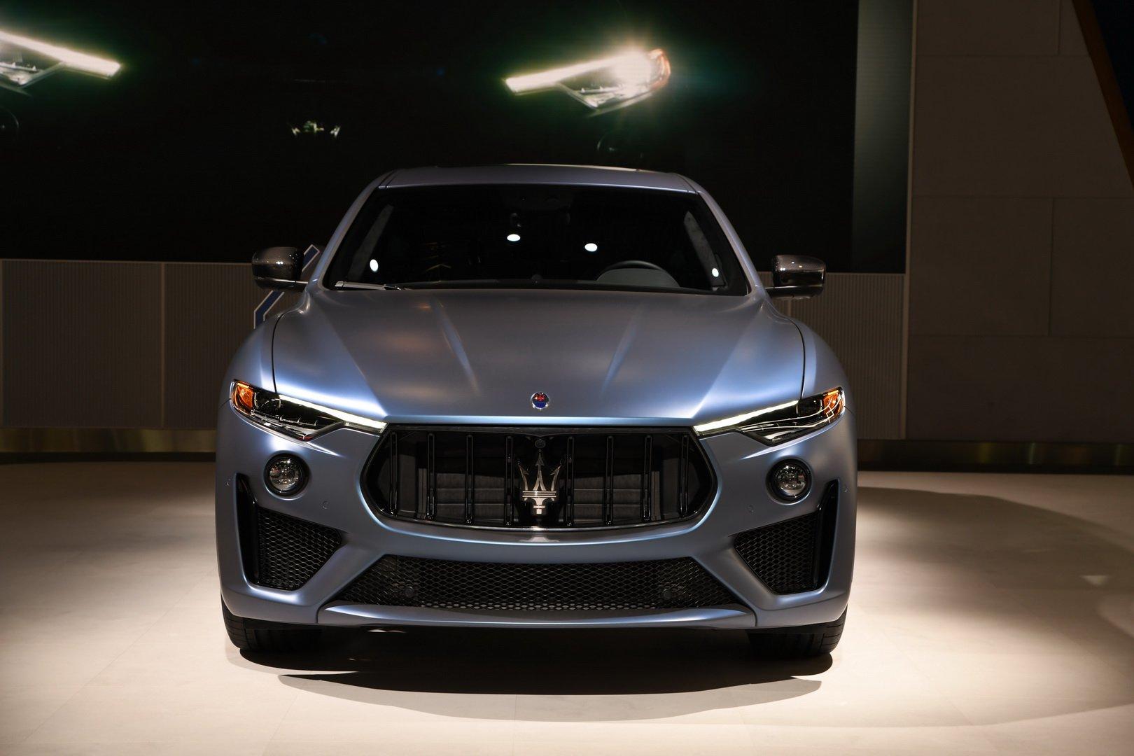 Maserati_Levante_GTS_Ray_Allen_0000