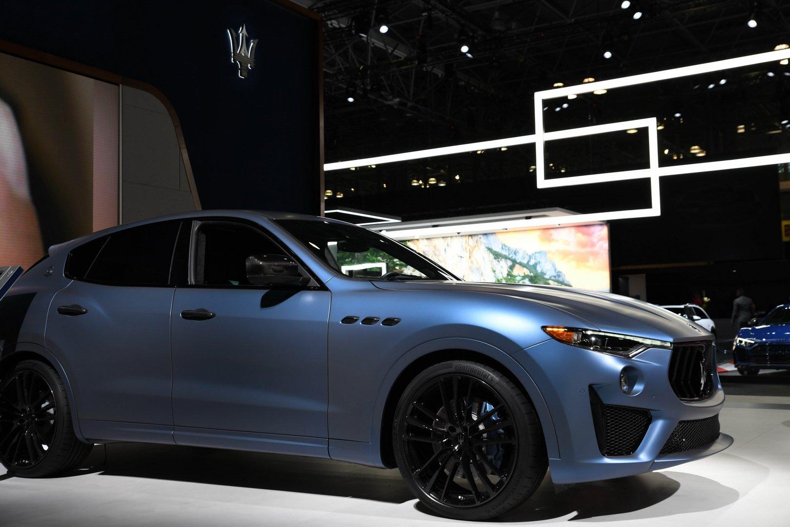 Maserati_Levante_GTS_Ray_Allen_0001