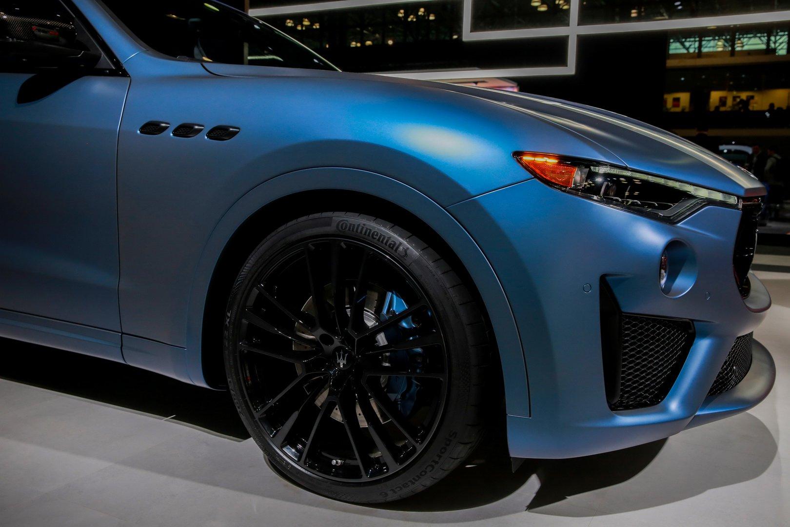 Maserati_Levante_GTS_Ray_Allen_0002