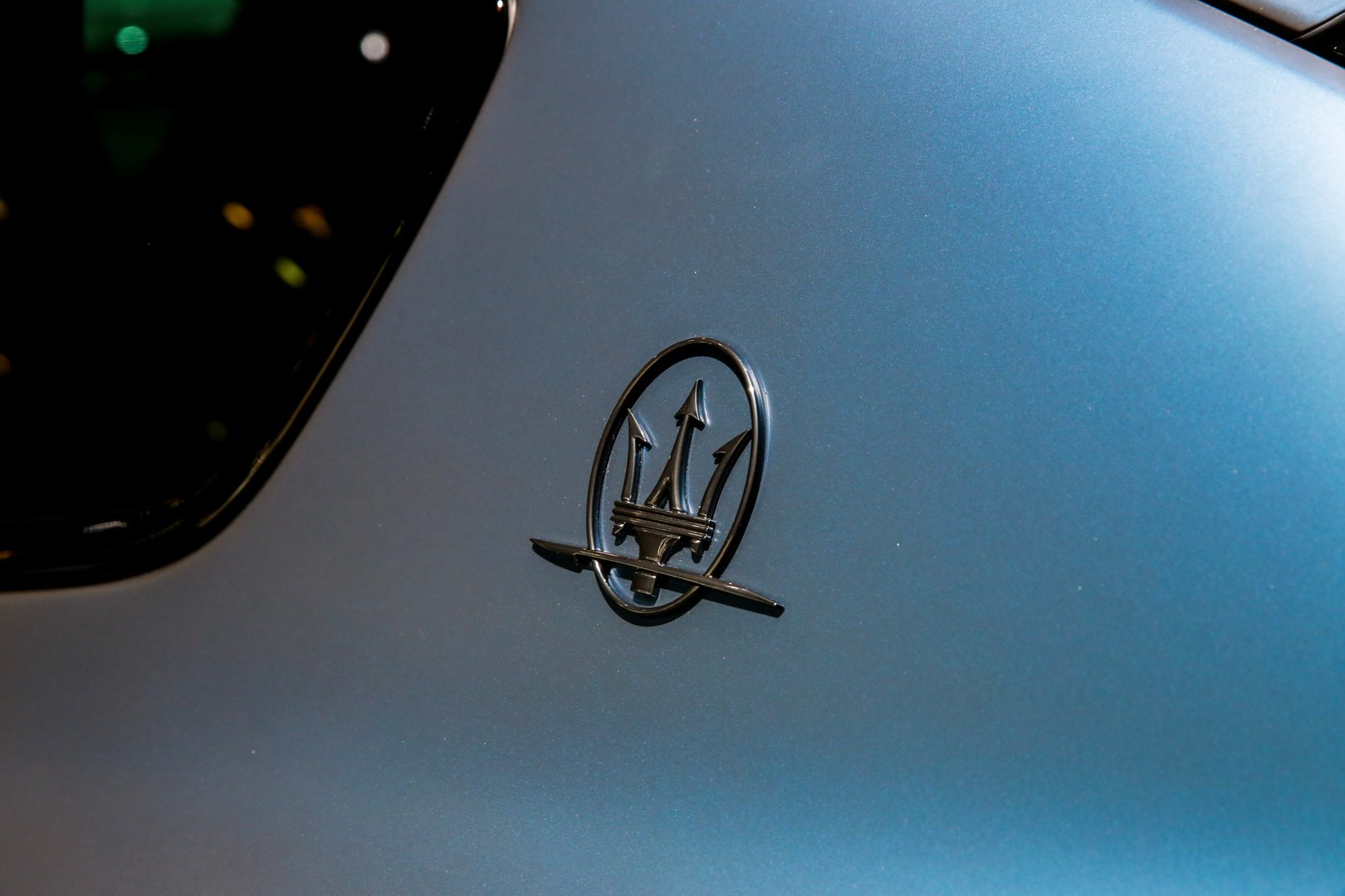Maserati_Levante_GTS_Ray_Allen_0003