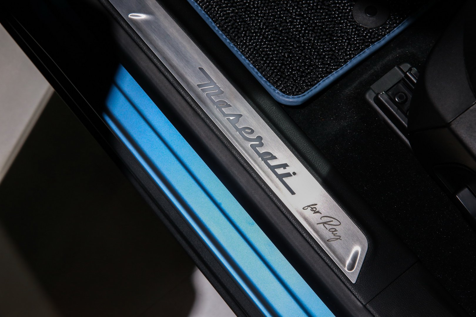 Maserati_Levante_GTS_Ray_Allen_0004