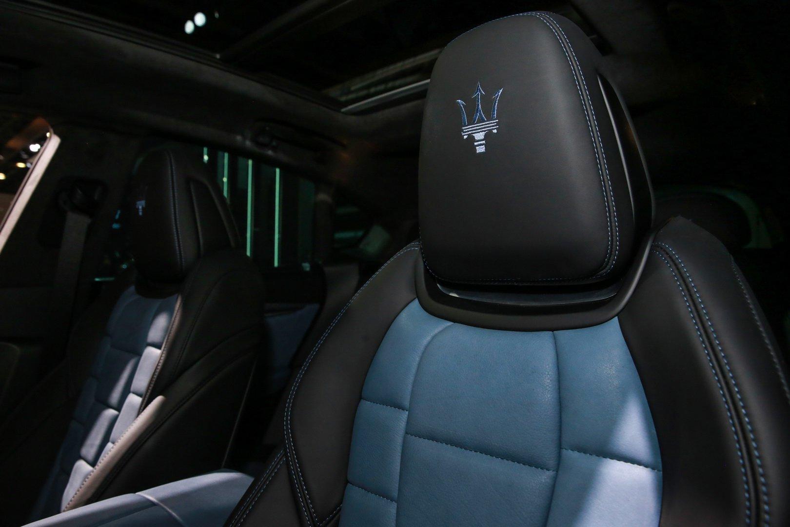 Maserati_Levante_GTS_Ray_Allen_0005