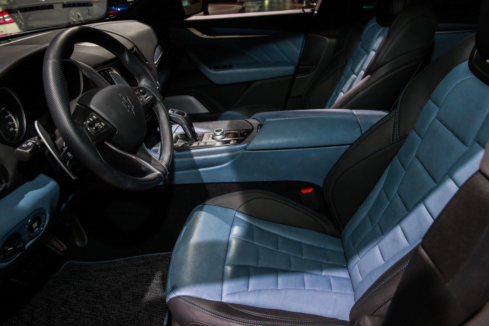 Maserati_Levante_GTS_Ray_Allen_0006