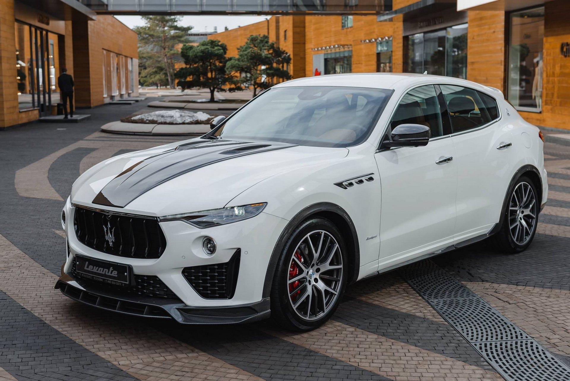 Maserati_Levante_Shtorm_GT_by_Larte_Design_0000