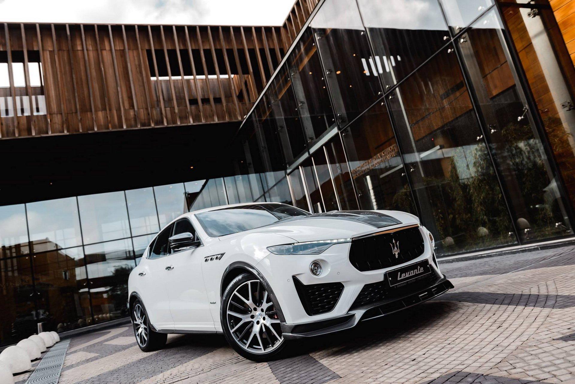 Maserati_Levante_Shtorm_GT_by_Larte_Design_0001