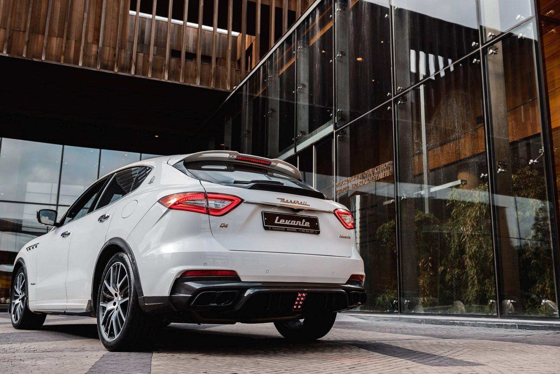Maserati_Levante_Shtorm_GT_by_Larte_Design_0002