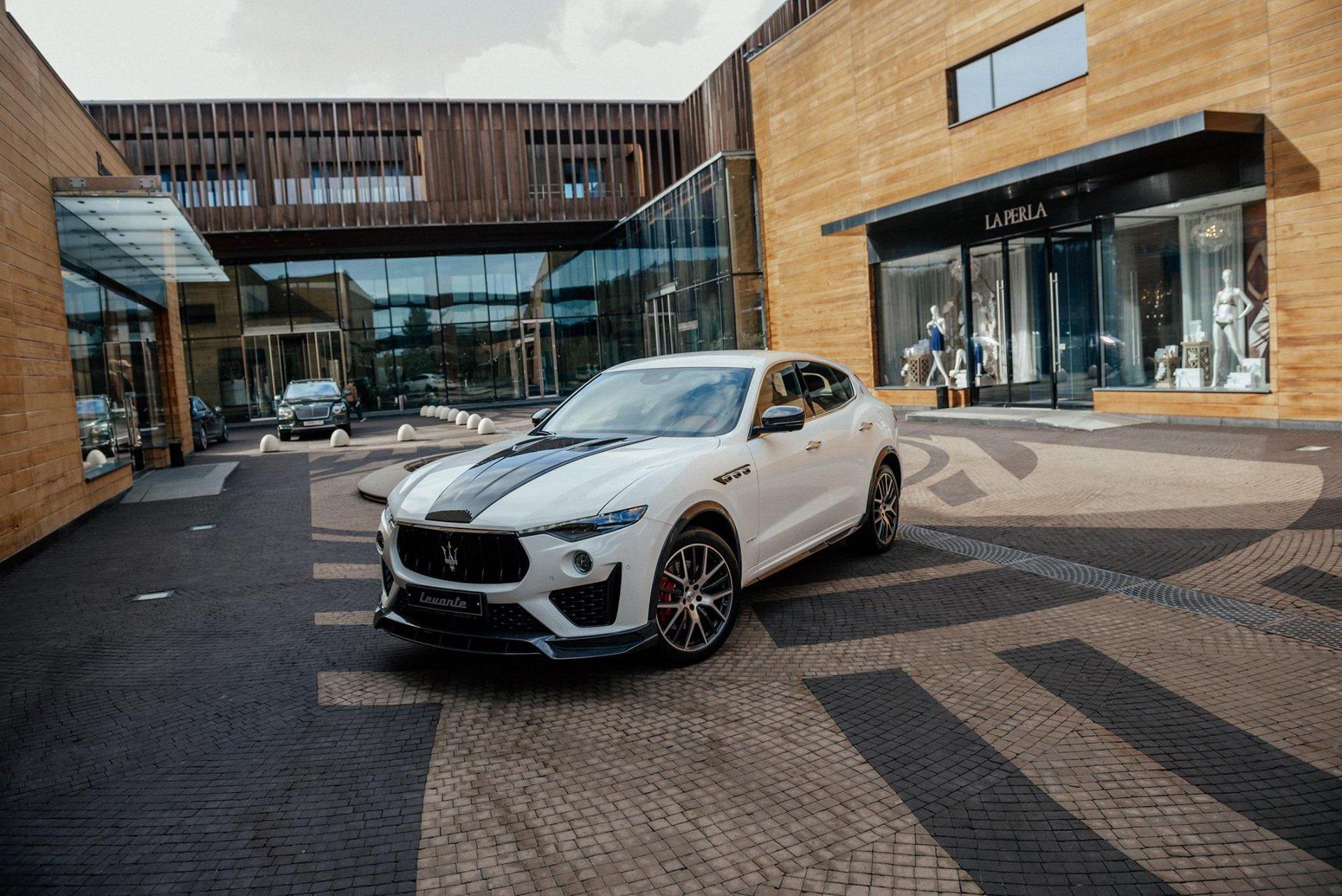 Maserati_Levante_Shtorm_GT_by_Larte_Design_0003