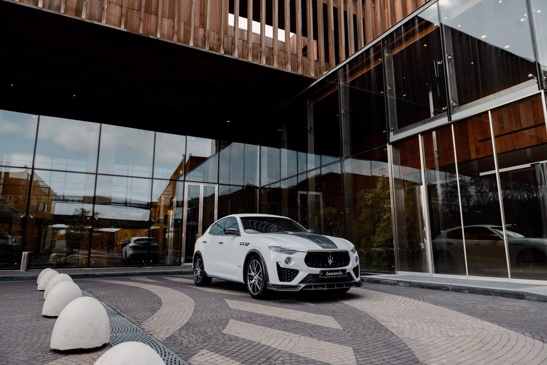 Maserati_Levante_Shtorm_GT_by_Larte_Design_0004