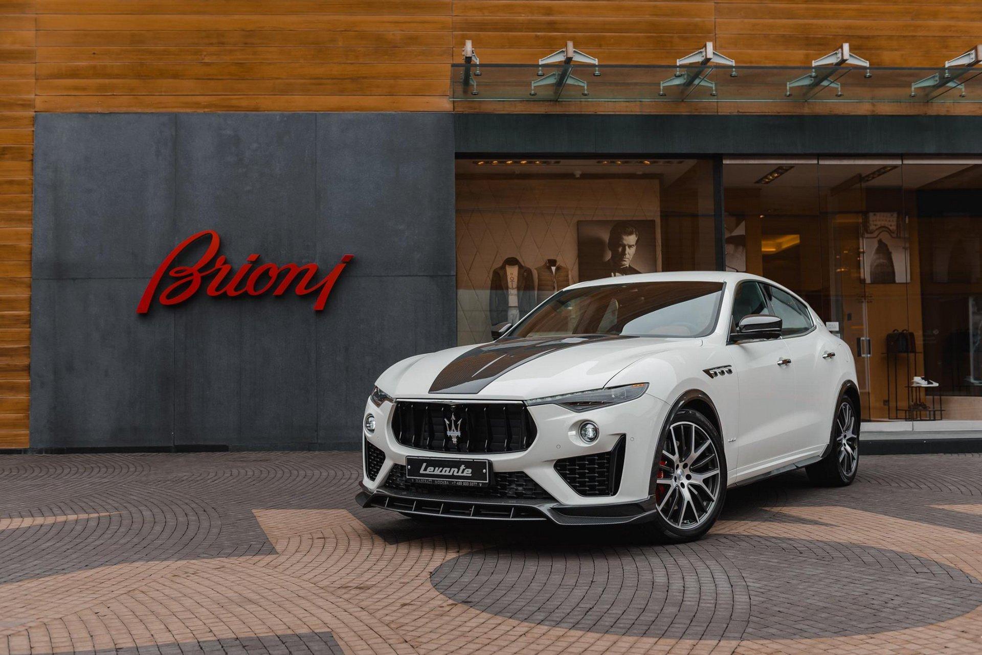 Maserati_Levante_Shtorm_GT_by_Larte_Design_0005