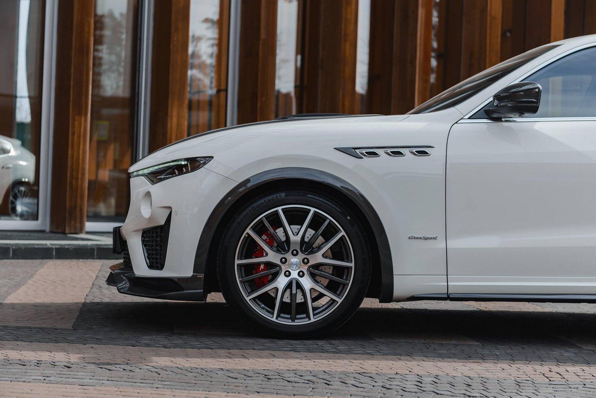 Maserati_Levante_Shtorm_GT_by_Larte_Design_0006