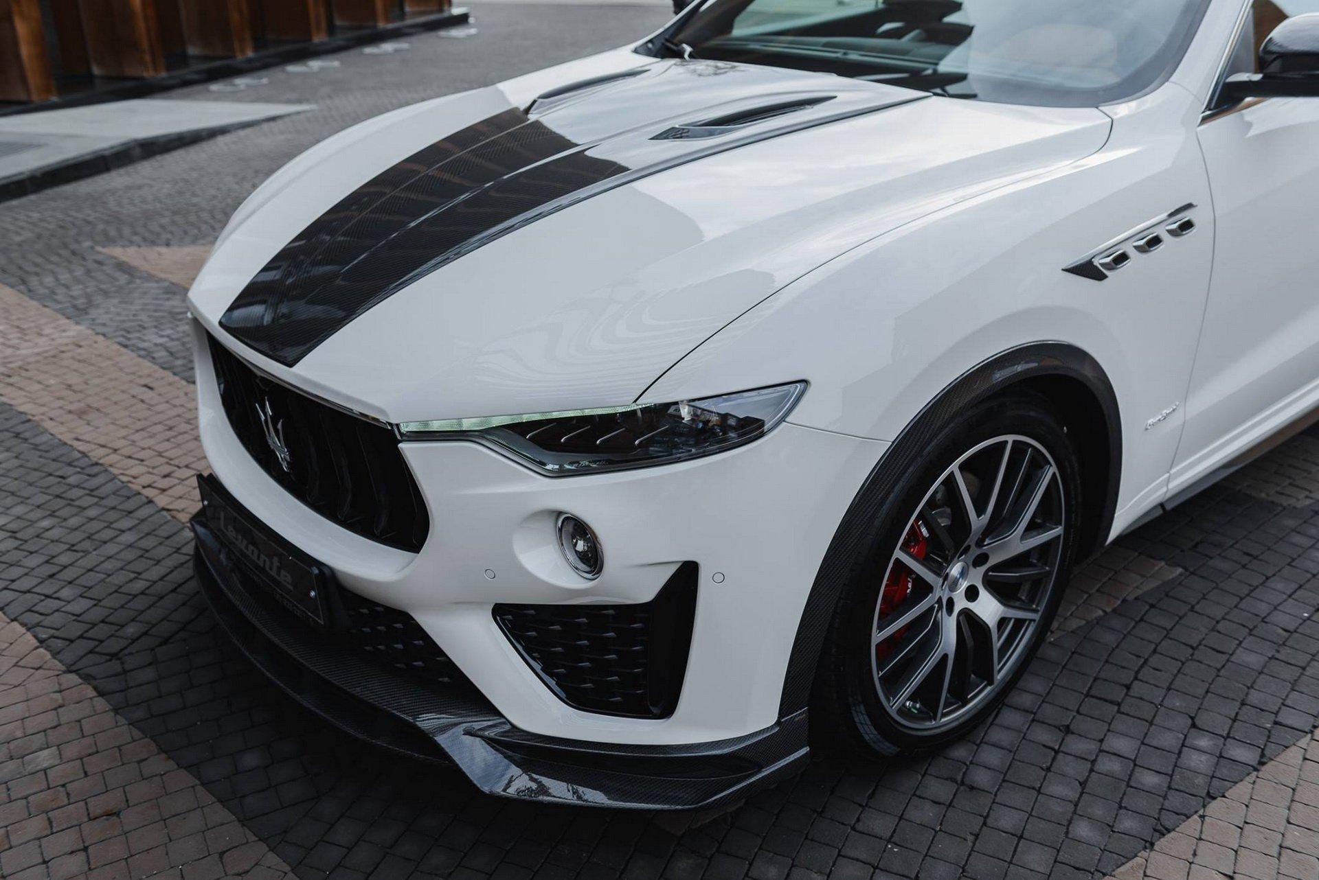 Maserati_Levante_Shtorm_GT_by_Larte_Design_0007