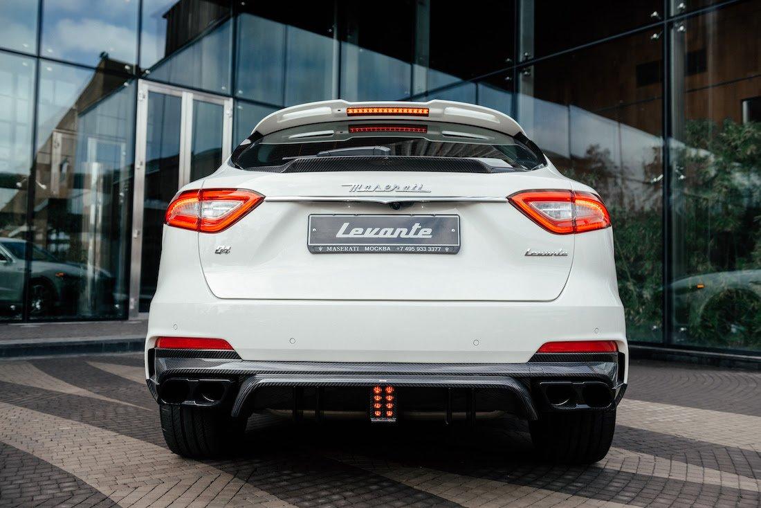 Maserati_Levante_Shtorm_GT_by_Larte_Design_0009