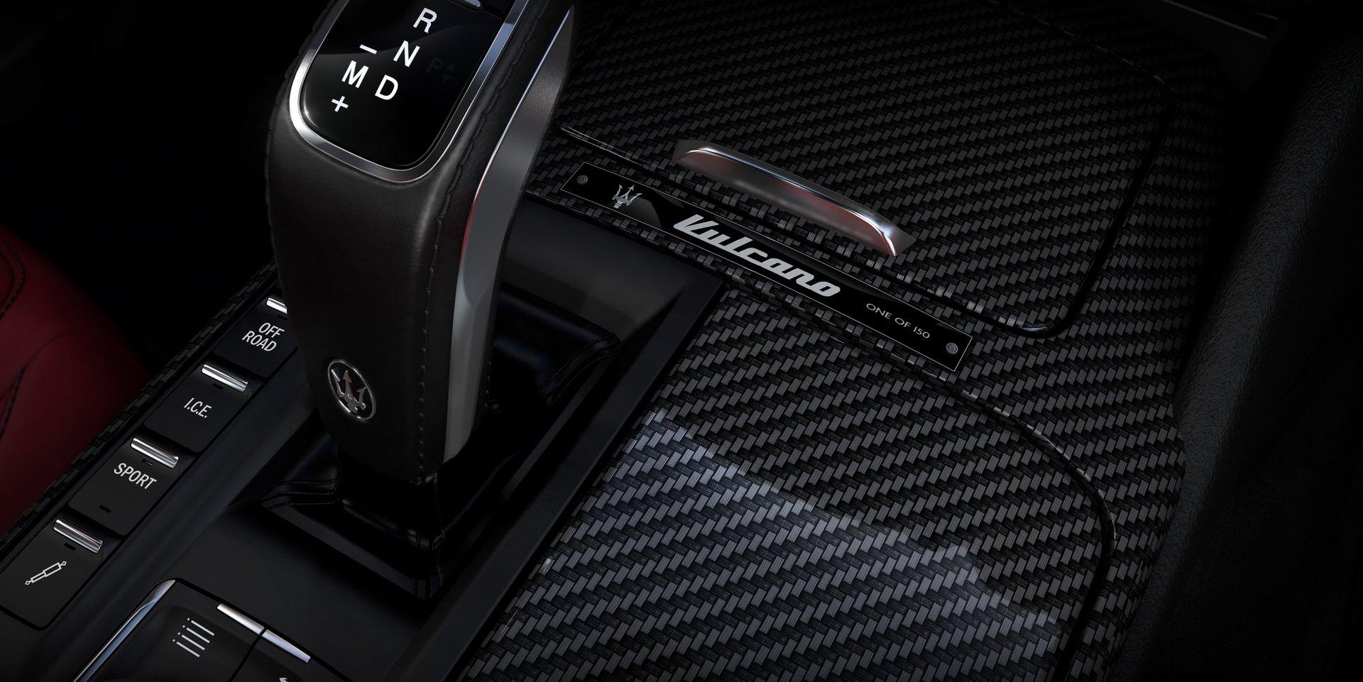 Maserati Levante Vulcano (7)