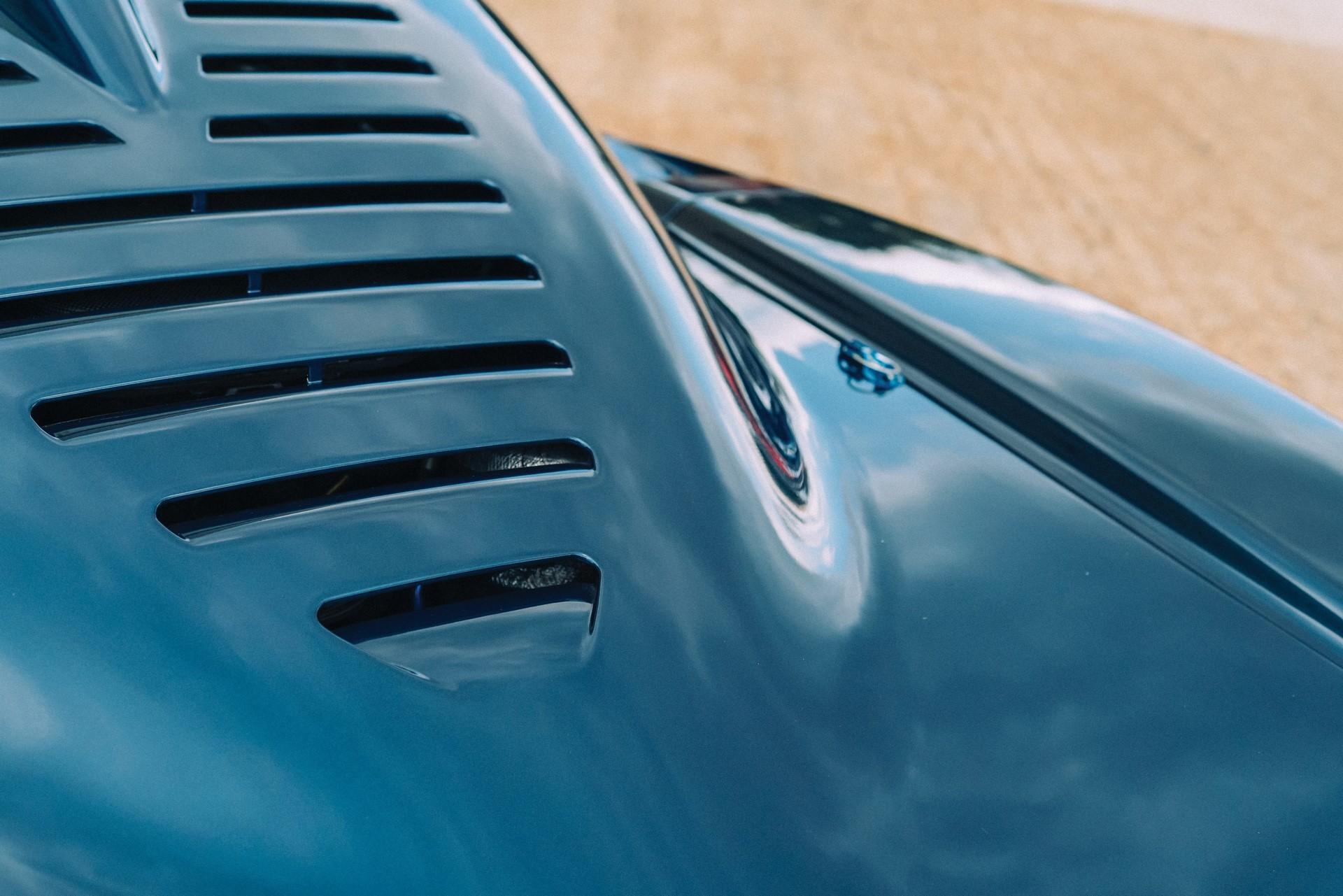 2006-Maserati-MC12-GT1-_21