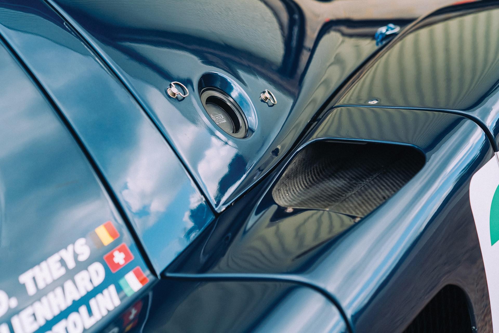 2006-Maserati-MC12-GT1-_24
