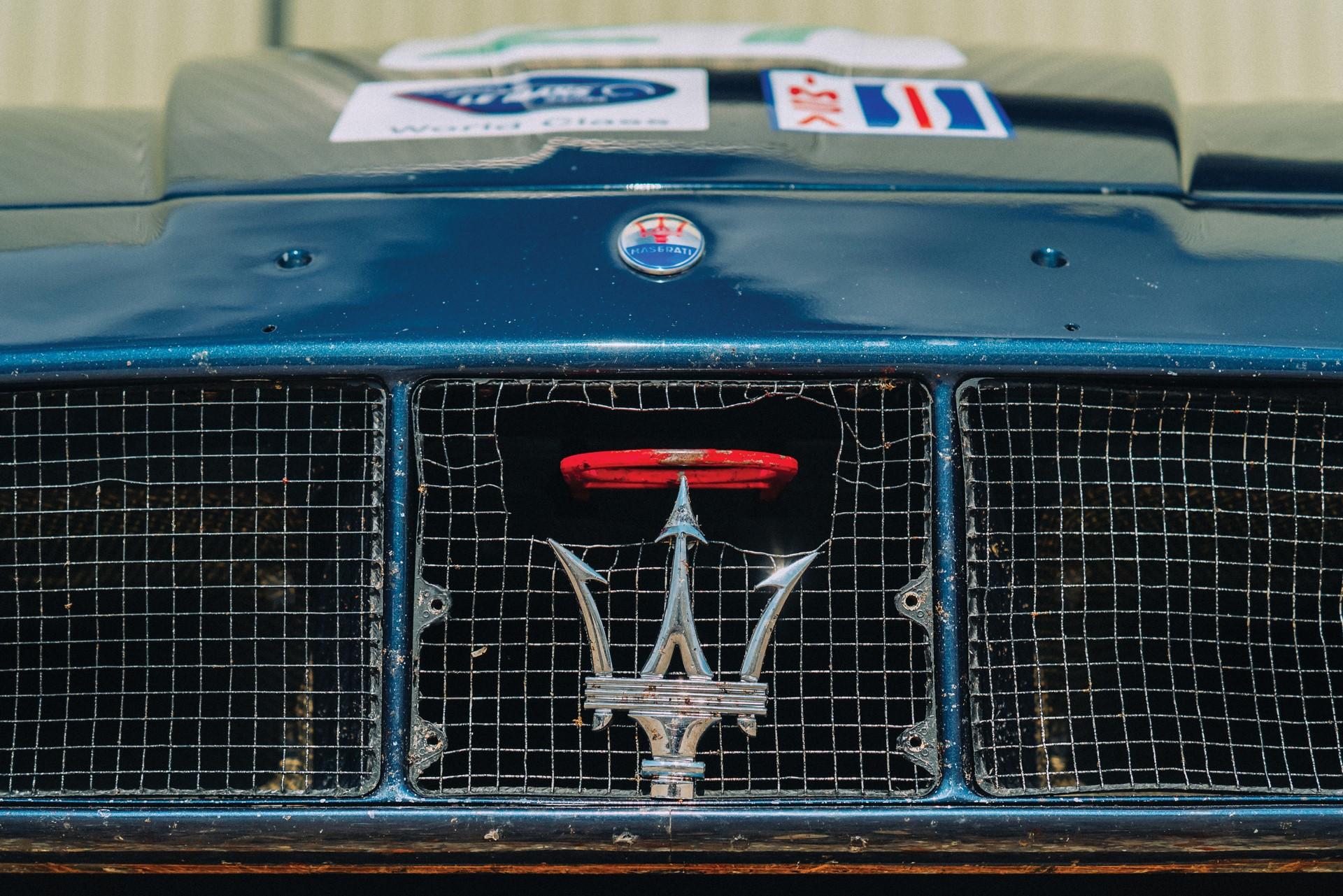 2006-Maserati-MC12-GT1-_26
